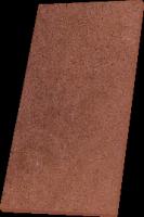 Taurus Brown Podstopnica 30x14,8