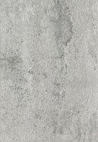 Gris Grafit 25x36