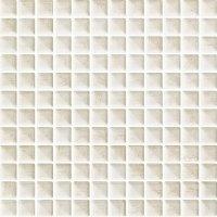 Paradyż Sari Beige Mozaika 29,8x29,8
