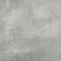 Tubądzin Epoxy Graphite 2 MAT 59,8x59,8