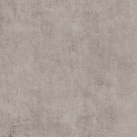 Cersanit Herra Grey Matt Rect 59,8x59,8