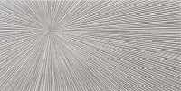Artemon 1 Dekor 60,8x30,8
