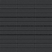 Lumina Mozaika M-C-LU 14 Lappato 29,7x29,7