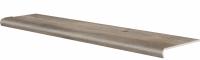 Mattina Beige V-shape Stopnica 32x120,2