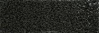 Mosaic Negro ( Emigres ) 20x60