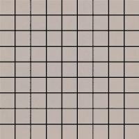 Monotec MT 10 Mozaika M-K-MT 10 29,7x29,7