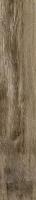 Cisa Blendwood Multiwood 26,5x180