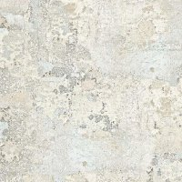 Aparici Carpet Sand Natural 59,2x59,2