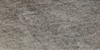 Stargres Pietra Di Lucerna Grey 31x62