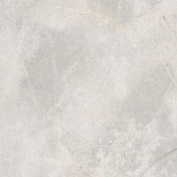 Cerrad Masterstone White 119,7x119,7