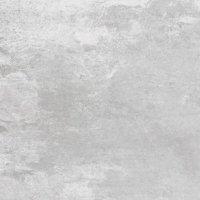 Golden Tile Lucido Light Grey Lappato 60x60
