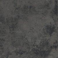 Opoczno Quenos Graphite Lappato 79,8x79,8