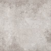 Cersanit Concrete Style Grey 42x42