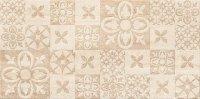 Cersanit Nanga Inserto Patchwork 29,7x60