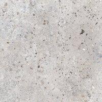 Golden Tile Corso Grey 60x60