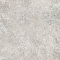 Mixed Stone Soft Grey 60x60x2.0