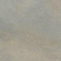 Paradyż Smoothstone Beige Satyna 59,8x59,8