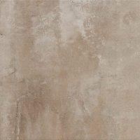 Piatto Sand 30x30