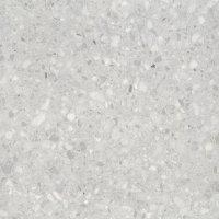 Tubądzin Macchia Grey MAT 59,8x59,8