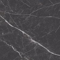 Paradyż Artstone Black 59,8x59,8