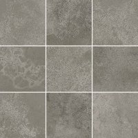 Opoczno Quenos Grey Mosaic Matt Bs 29,8x29,8