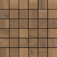 Cerrad Acero Ochra Mozaika 29,7x29,7