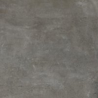 Cerrad Softcement Graphite Poler 119,7x119,7