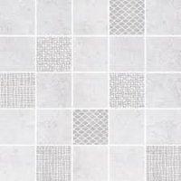 Ceramika Końskie Milano Mosaic 25x25