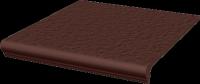 Natural Brown Kapinos Stopnica Prosta Duro 30x33