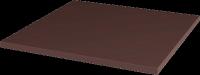 Natural Brown Klinkier 30x30