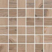 Cerrad Tonella Beige Mozaika 29,7x29,7