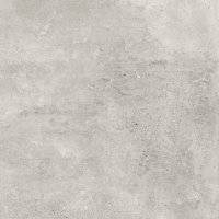 Cerrad Softcement White Poler 59,7x59,7