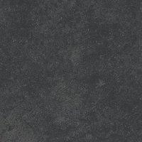 Opoczno Gigant 2.0 Anthracite 59,3x59,3