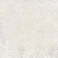 Aparici Bohemian Sand Natural 99,55x99,55