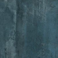 Opoczno Ironic Blue Polished 59,8x59,8
