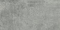 Opoczno Newstone Grey 59,8x119,8
