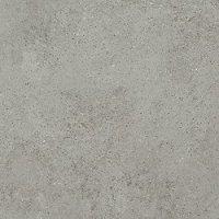 Opoczno Gigant 2.0 Silver Grey 59,3x59,3