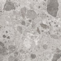 Golden Tile Ambra Grey 60x60