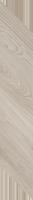 Wildland Light Chevron Lewy 14,8x88,8