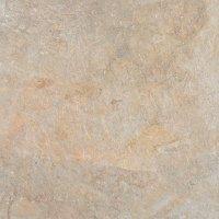 Paradyż Burlington Ivory Płyta Tarasowa 2.0 59,5x59,5