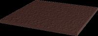 Natural Brown Klinkier Duro 30x30