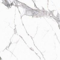 Cerrad Calacatta White 119,7x119,7