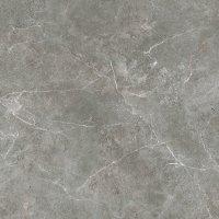 Opoczno Silver Point Grey Matt 79,8x79,8