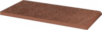 Taurus Brown Parapet 13,5x24,5