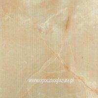 Gres Lazio Beige Polished 59,3x59,3