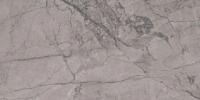 Morella Grey 60x120