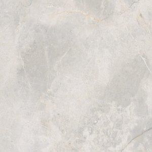 Cerrad Masterstone White Poler 119,7x119,7