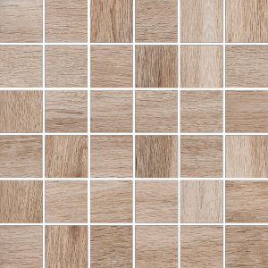 Cerrad Mattina Sabbia Mozaika 29,7x29,7