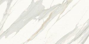 Opoczno Calacatta Gold Polished 59,8x119,8