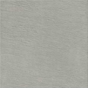 Opoczno Slate 2.0 Grey Satin 59,4x59,4